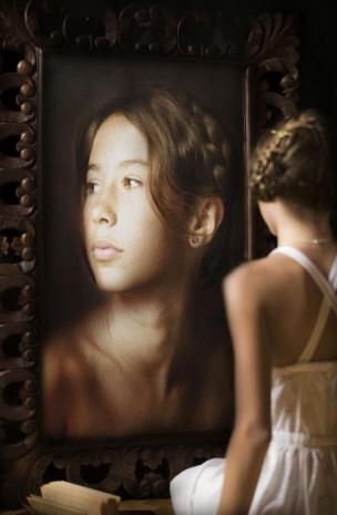 Retratos Fotográficos Bach Estudio Fotografia