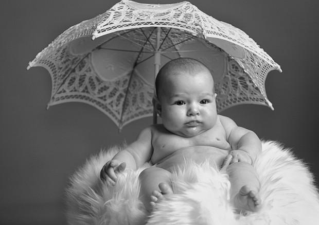 Fotografias Reportajes Niños Bebes Familias Bach Estudio de Fotografía