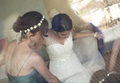 Wedding Planner Bach Estudio de Fotografía